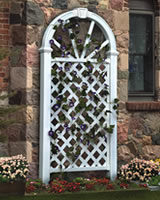 pict_Nantucket_Walltrellis2 (1)