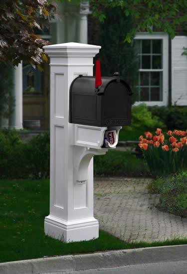 libertymailpost (1)