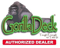 gorilla_deck_auth_250x200