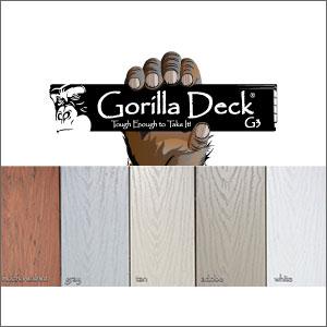 gorilla-deck_decking